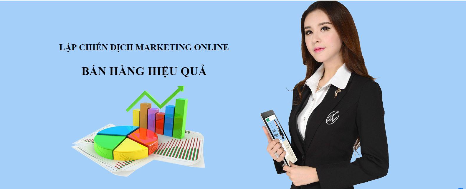 Giải Pháp Marketing<br>Dành cho Doanh Nghiệp SME Việt Nam