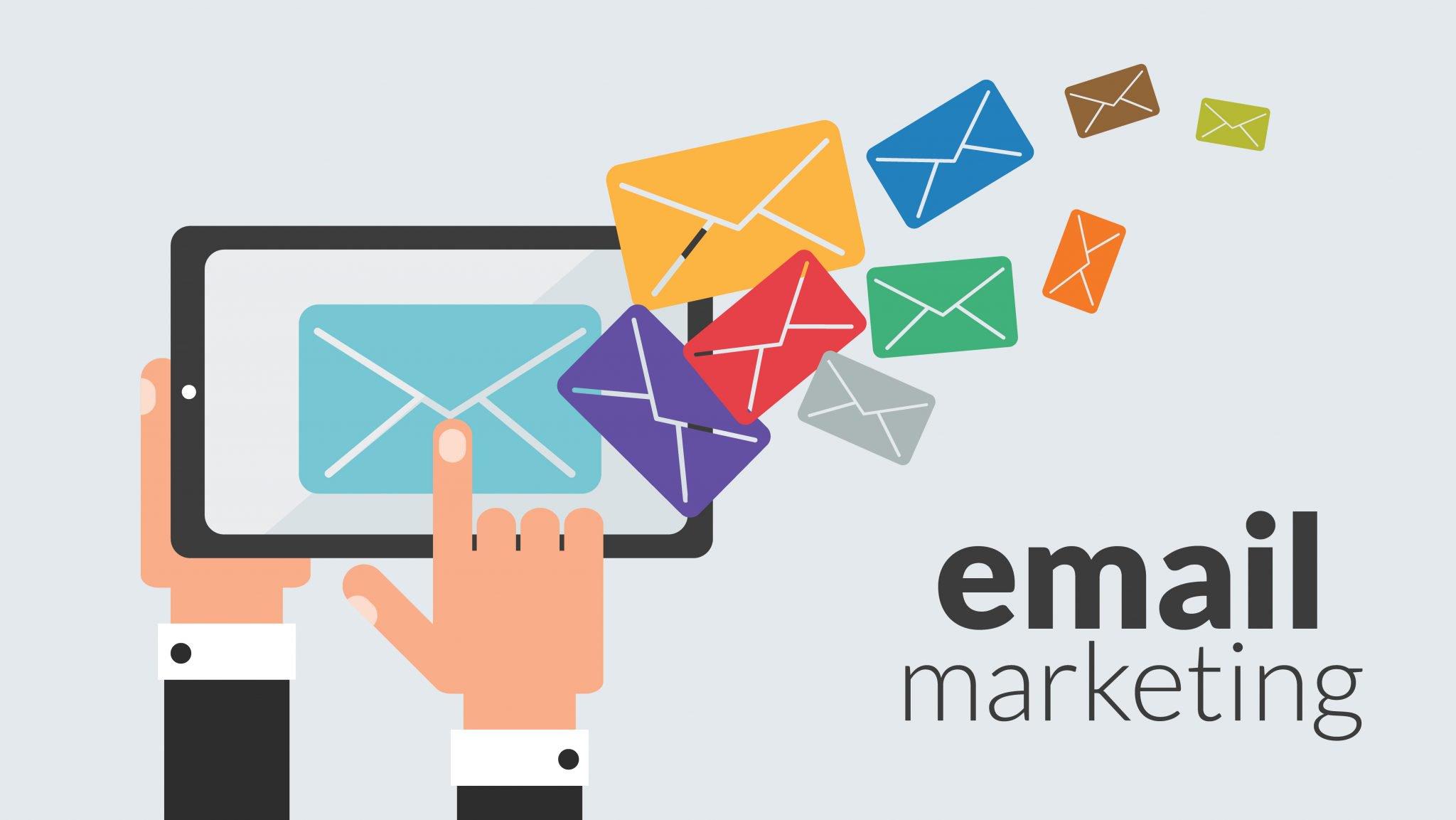 Những công cụ hỗ trợ Marketing doanh nghiệp hiệu quả cần biết cho doanh nghiệp
