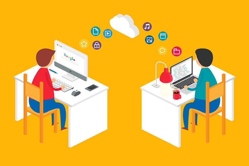 Vì sao cần đào tạo Marketing online cho doanh nghiệp?