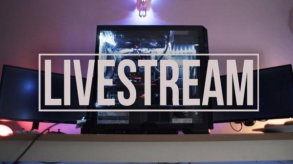 Tại sao nên sử dụng dịch vụ livestream bán hàng để tăng doanh thu?