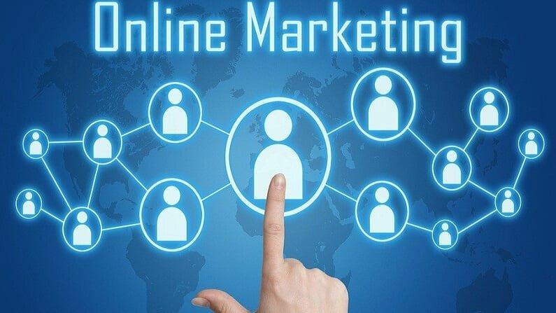 Dịch vụ Marketing Bến Tre – Cho khởi nghiệp thêm vững vàng