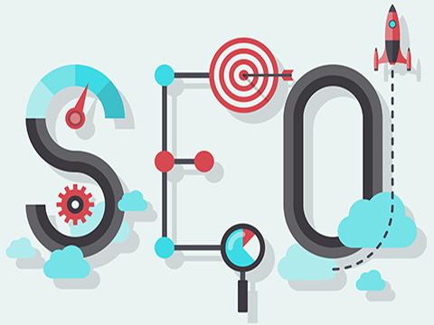 """Dịch vụ SEO từ khóa – Cơ hội """"thống trị"""" Google trong tầm tay"""