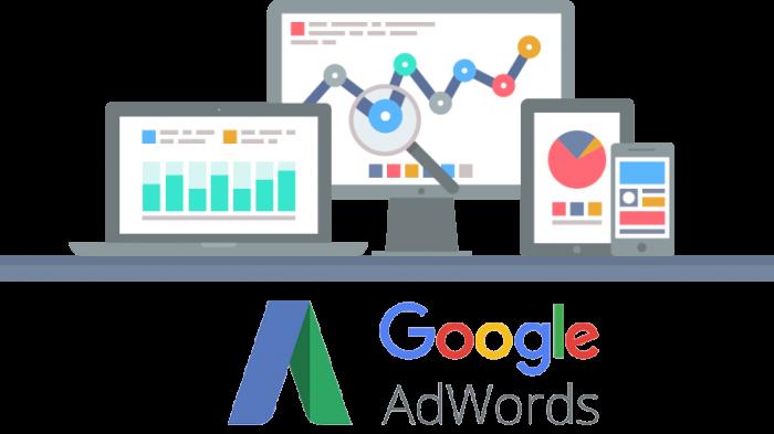 Dịch vụ hỗ trợ quảng cáo Google và Facebook