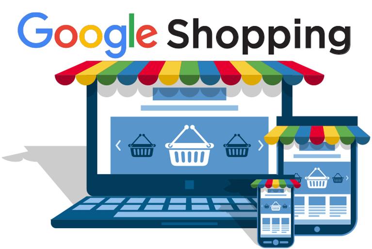 Các điều kiện website cần có để chạy quảng cáo Google Shopping
