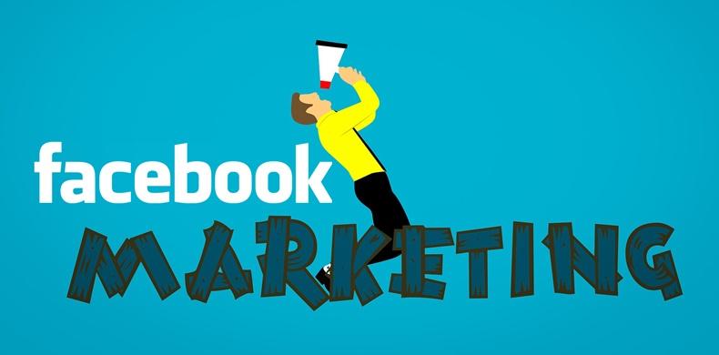 Cách tạo chiến lược facebook marketing hiệu quả cho doanh nghiệp