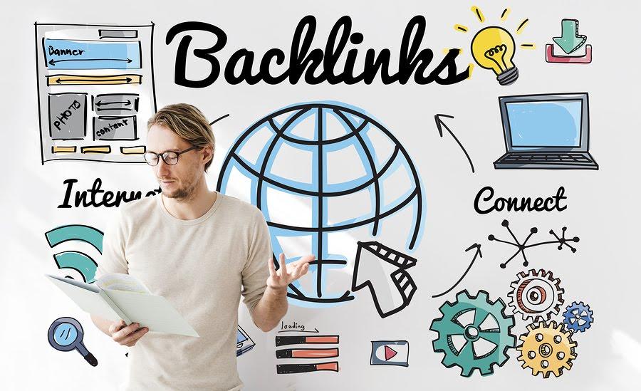Cách xây dựng backlink chuẩn SEO đạt hiệu quả