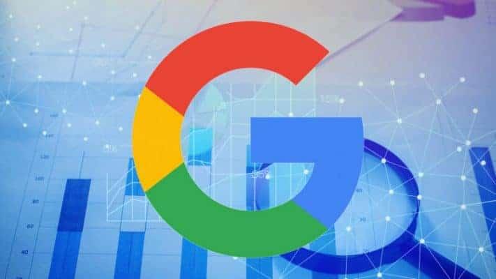 Google Tag Manager là gì? Cách sử dụng GTM