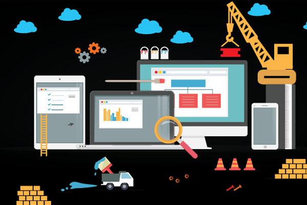 Top những công cụ phân tích đánh giá website tốt nhất