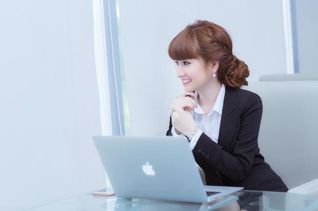 Đăng ký trải nghiệm gói dịch vụ marketing online trọn gói