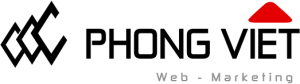 logo-phong-viet-2020