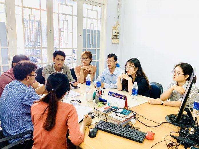 Công ty Phong Việt và Buso, ký kết là đối tác chiến lược giải pháp hỗ trợ doanh nghiệp sau dịch Covid