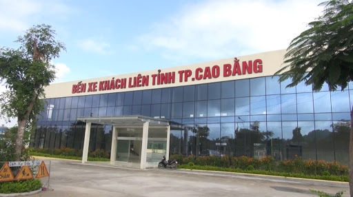 Dịch vụ Marketing online chuyên nghiệp tại Cao Bằng