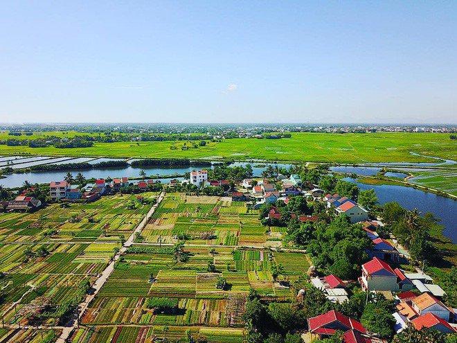 Dịch vụ Marketing online chuyên nghiệp tại Quảng Nam