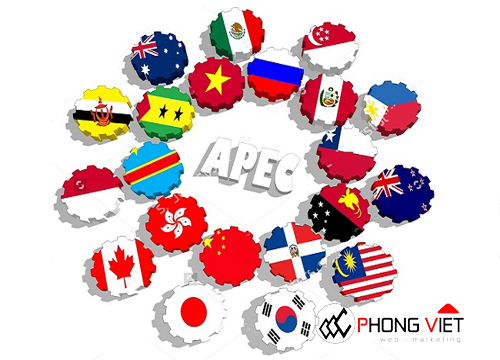 Việt Nam Gia Nhập Diễn Đàn Kinh Tế Châu Á – Thái Bình Dương