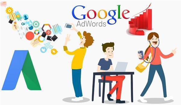 Kinh nghiệm khi thuê dịch vụ quảng cáo Google Ads