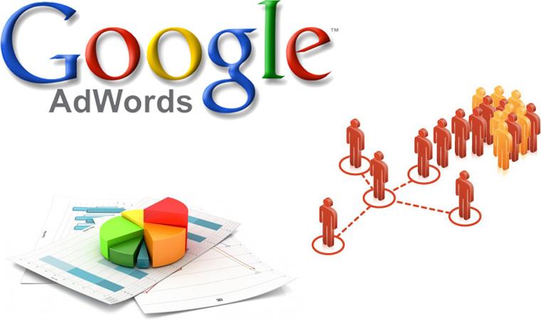 5 Lưu ý khi thuê Dịch vụ quảng cáo Google Ads không thể bỏ qua