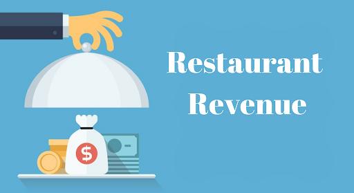 Dịch vụ marketing cho nhà hàng