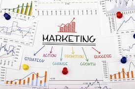 Dịch vụ marketing cho ngành du lịch !