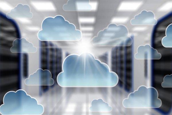Microsoft thách thức Amazon và Snowflake trong lĩnh vực dịch vụ Cloud Data