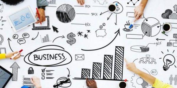 Tổng hợp các kiến thức về kinh doanh trên internet hiệu quả nhất cho bạn