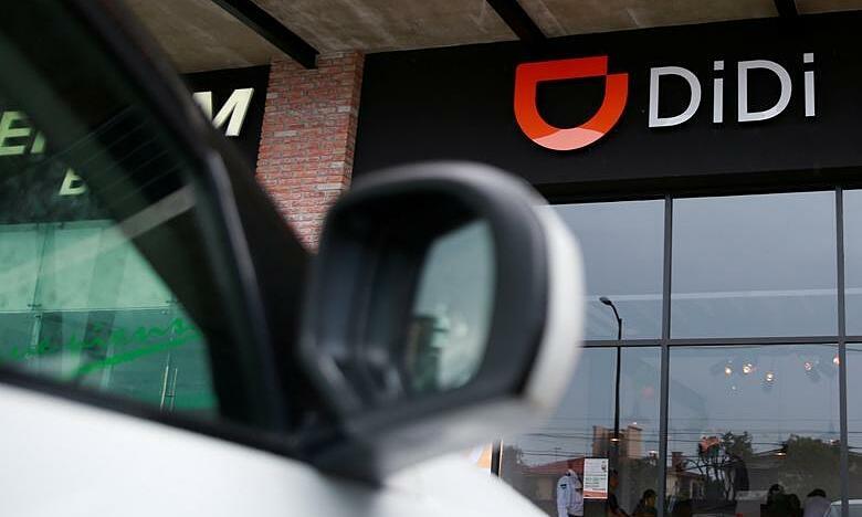 `Gã khổng lồ` gọi xe Trung Quốc Didi Chuxing huy động 1,5 tỷ USD để thực hiện kế hoạch IPO tại Mỹ