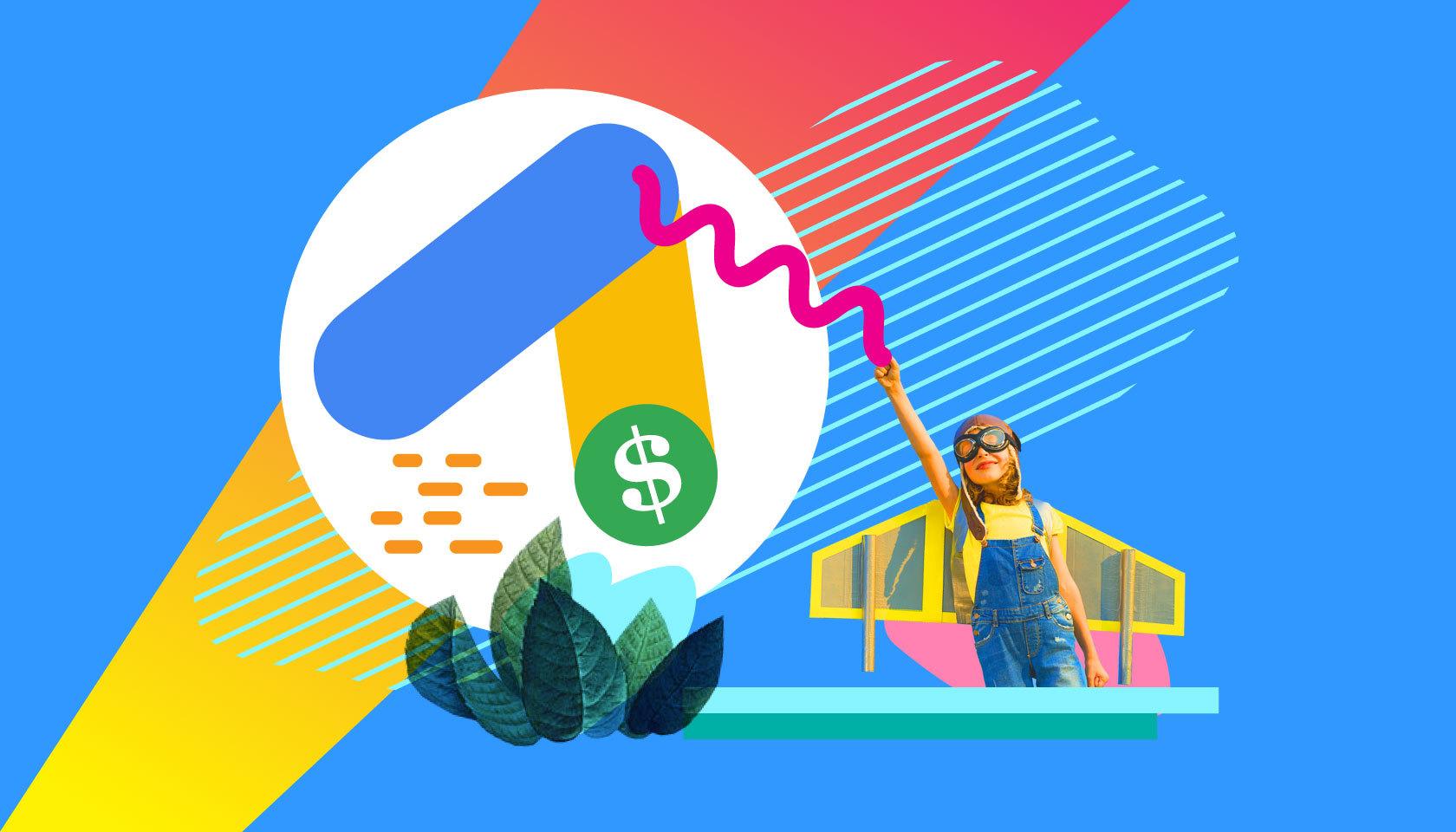 Đơn vị chạy quảng cáo google hiệu quả bạn có biết?