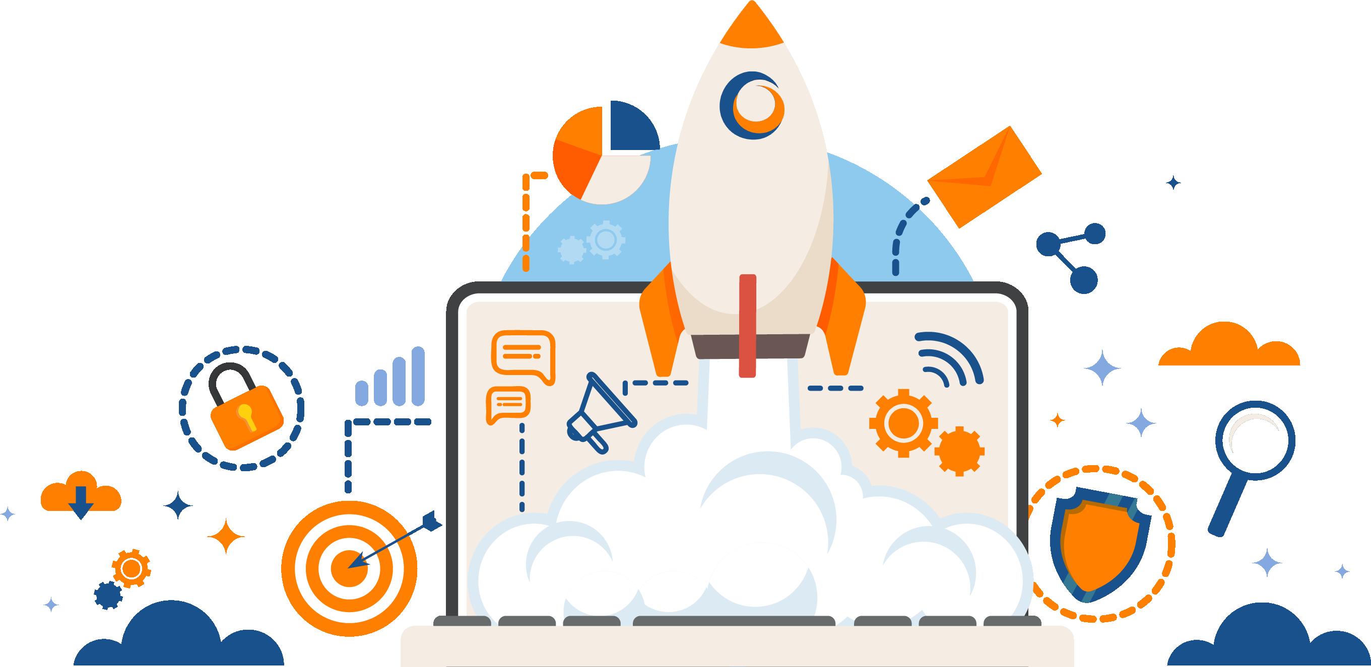 Các Cách Marketing Online Hiệu Quả Cao Cho Doanh Nghiệp