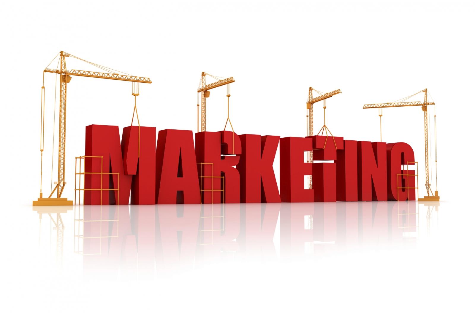 Dịch vụ marketing giá rẻ cho doanh nghiệp năm 2021