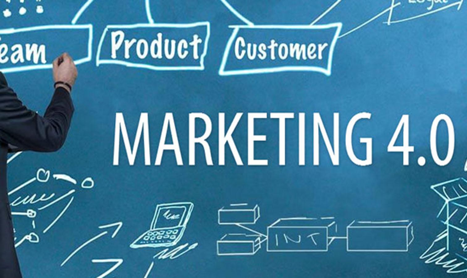 Tất tần tật về những điều Marketing và bán hàng bạn nên biết
