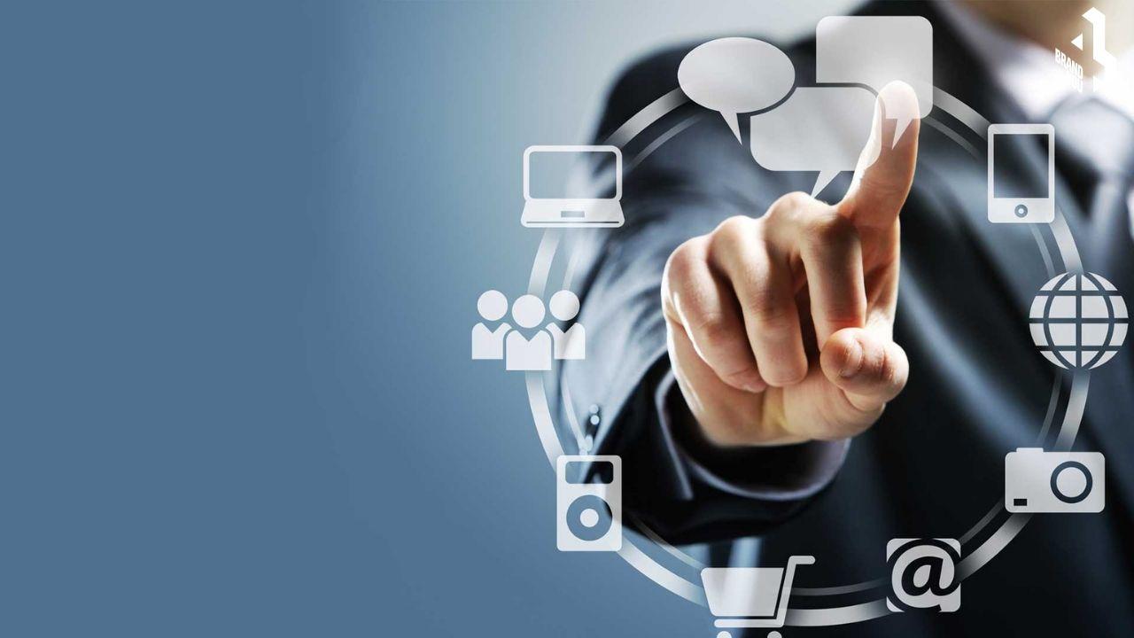 Gói dịch vụ marketing online mang đến giải pháp hiệu quả