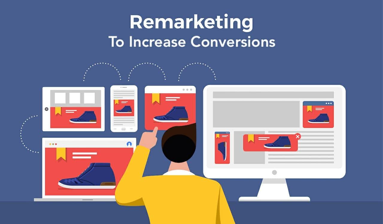 Lợi ích của việc làm marketing online cơ bản