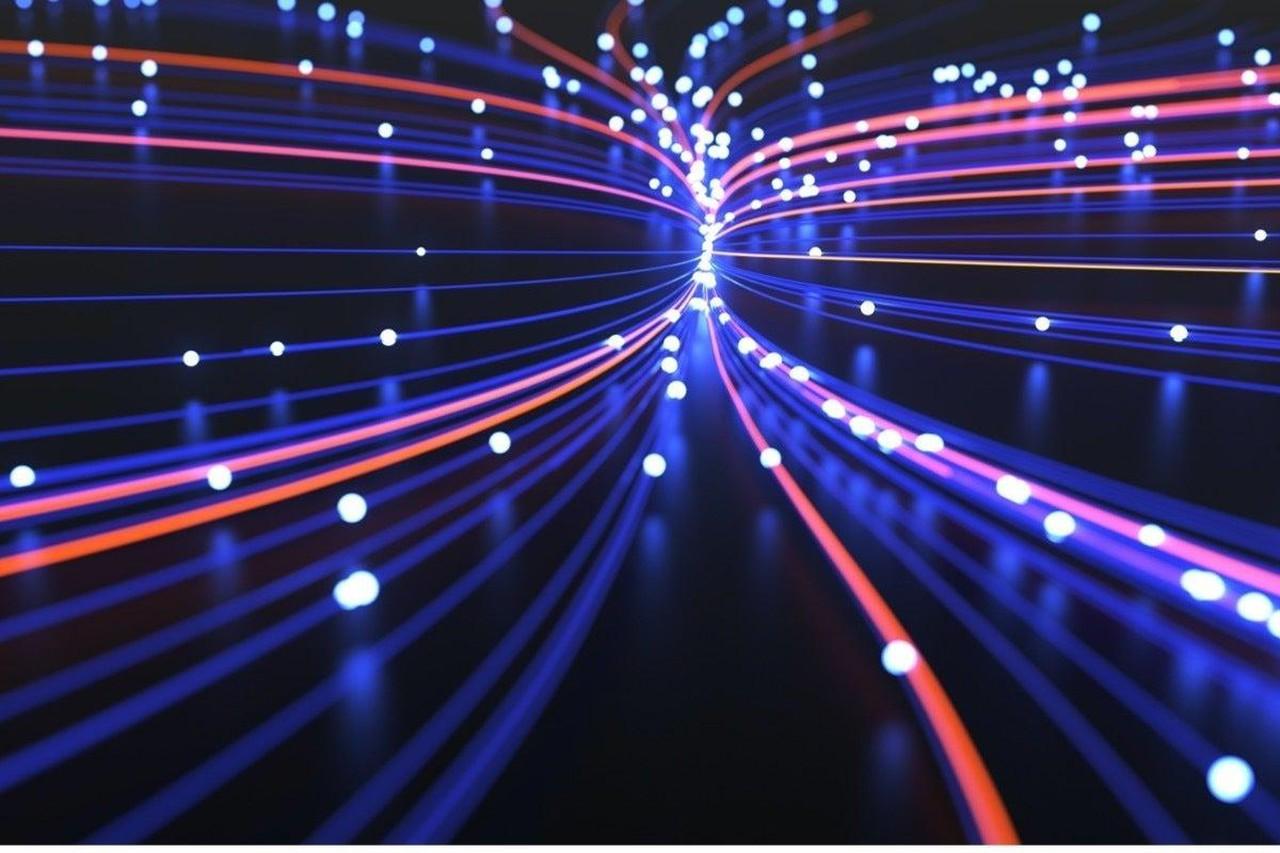 6 phương pháp quản trị dữ liệu hiệu quả cho doanh nghiệp