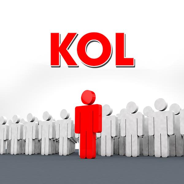 Cùng tìm hiểu kols có nghĩa là gì?